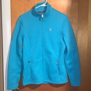Spyder Core Sweater jacket